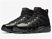 JORDAN AIR JORAN 9 RETRO