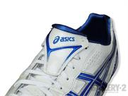 ASICS DS LIGHT 4(詳細画像)