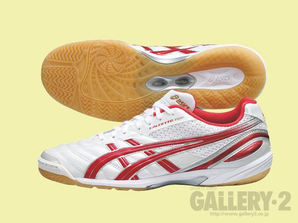 ASICS CALCETTO TOP3 WIDE