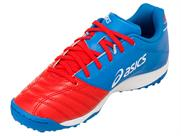 ASICS DS LIGHT 2 JR TF