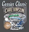 ART PROOF Carrier Classic Game11.11.11(詳細画像)