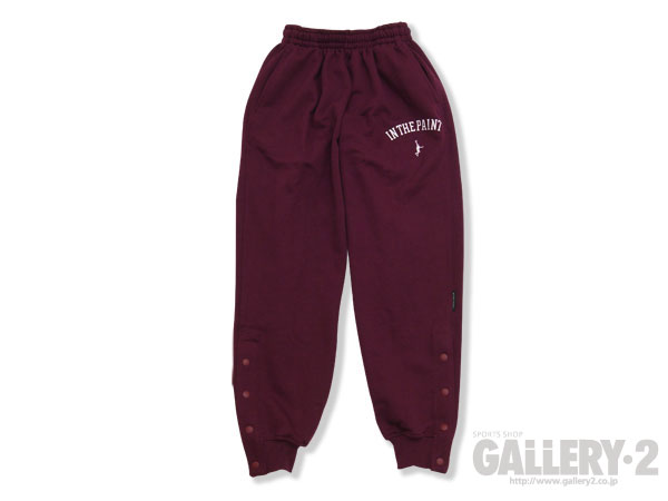 In The Paint ITP SWEAT PANTS