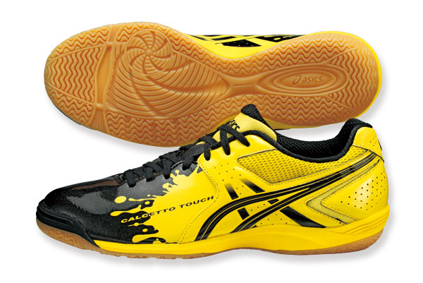 ASICS CALCETTO TOUCH2