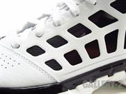 adidas adiZero Shadow(詳細画像)