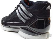 adidas adiZero Crazy Light Lo(詳細画像)