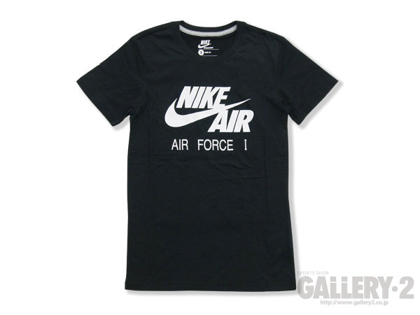 NIKE NIKE AIR S/S Tシャツ