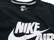 NIKE NIKE AIR S/S Tシャツ(詳細画像)