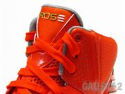 adidas adiZero Rose 2.5 AS(詳細画像)