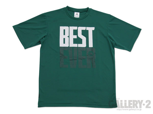 adidas NBA Best Ever Tシャツ