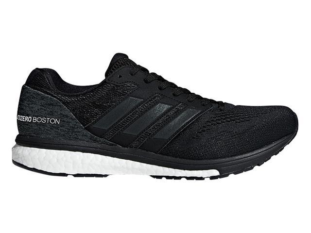 adidas adizero boston 3 m   ランニング専門