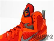 NIKE LEBRON 9 AS(詳細画像)