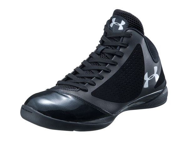 UNDER ARMOUR UA マイクロG スーパーソニック