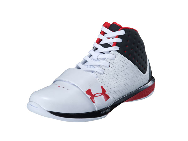 UNDER ARMOUR UA マイクロG ファンク