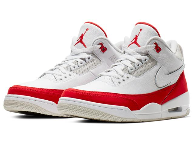 AIR JORDAN 3 RETRO TINKER SP