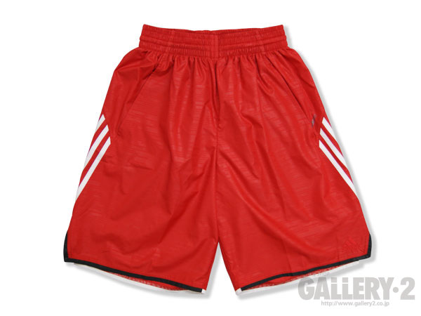 adidas Az Shadow Short
