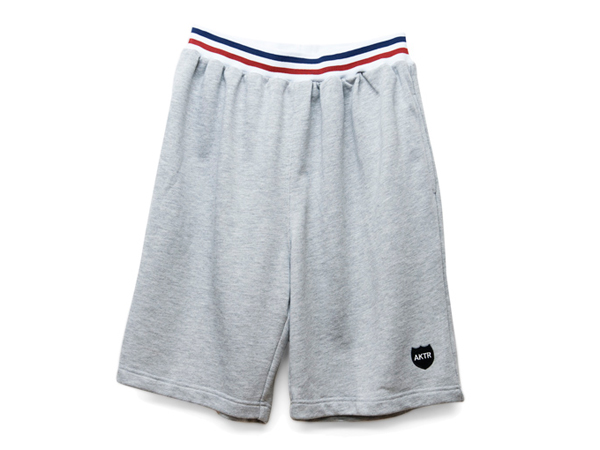 "AKTR GAMEWEAR SHORTS ""ATHLETIC SHORTS"""