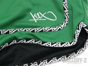 K1X tribe reversible shorts(詳細画像)