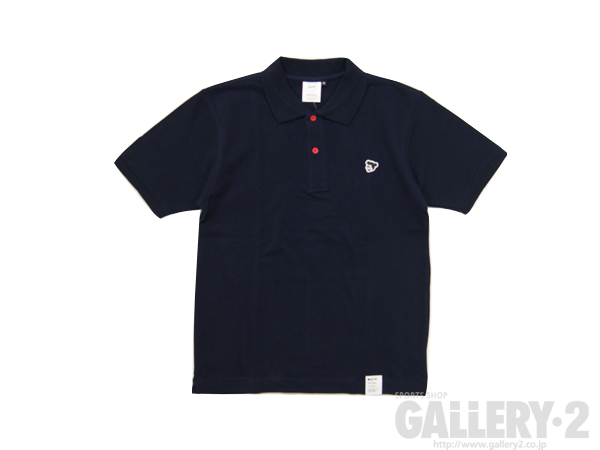 "AKTR POLO SHIRTS ""NICK POLO"""