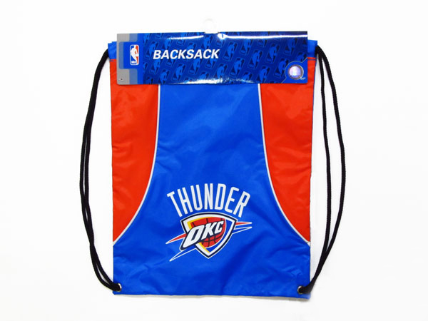 NBA BACK SACK
