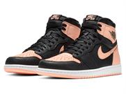 BLACK/CRIMSON TINT-WHITE-HYPER PINK(081)