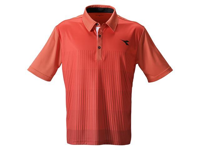 1dee731129dcd DIADORA ゲームシャツ | テニス・バドミントン専門店 | スポーツショップ ...