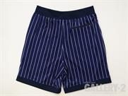 ballaholic REVERSIBLE SHORTS(詳細画像)