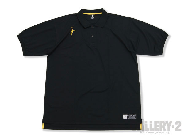 In The Paint ITP BASIC POLO
