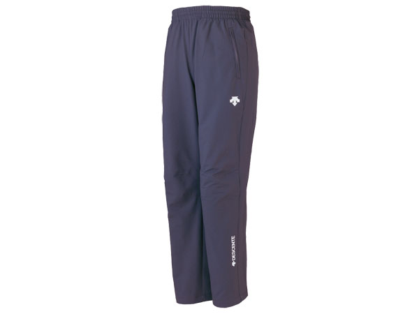 DESCENTE AIRY TRANSFER PANTS