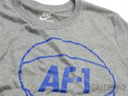 NIKE AF1 BALL S/S Tシャツ(詳細画像)