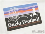 DUELO S/S T-SHIRTS(詳細画像)