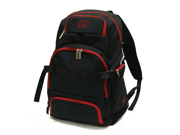 AND1 SURFACE BACKPACK