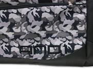 AND1 SURFACE 3WAY DUFFLE(詳細画像)