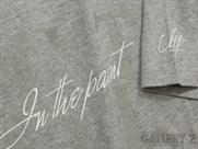 In The Paint ITP COTTON T-SHIRTS(詳細画像)