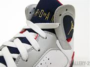 JORDAN AIR JORDAN 7 RETRO(BG)(詳細画像)