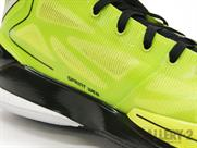 adidas aZ Crazy Light 2(詳細画像)