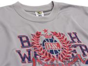 BENCHWARMER FUNDAMENTAL T-SHIRT(詳細画像)