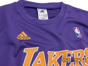 adidas NBA Game Time L/S(詳細画像)