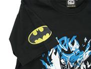 rvddw BATMAN TEE(詳細画像)