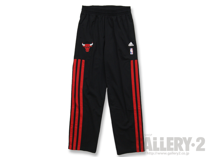 adidas NBA ON-COURT PANT