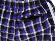 K1X check flannel shorts(詳細画像)
