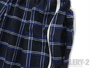 K1X check it out reversible short(詳細画像)