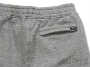K1X plain tag sweatpant(詳細画像)