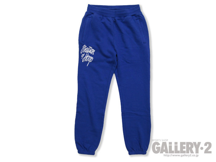 K1X noh swing sweatpants