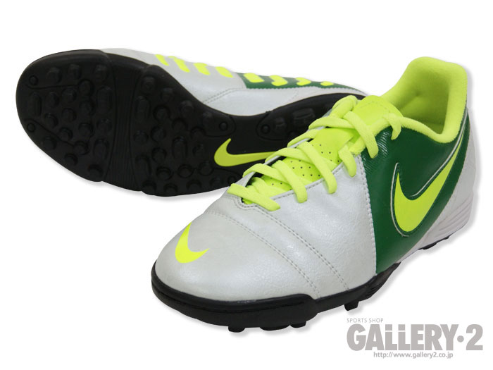 NIKE CTR360 エンガンチェ 3 TF