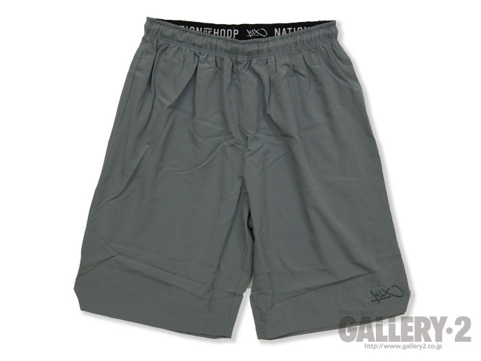 K1X core featherlight shorts