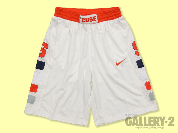 NIKE NCAA REPLICA SHORT