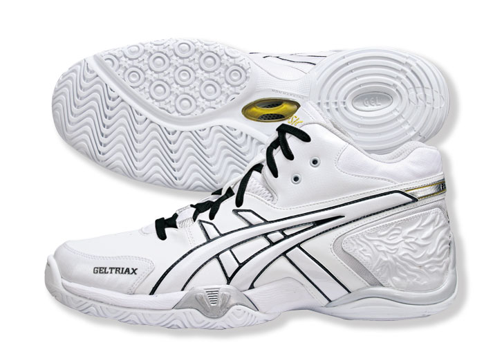 ASICS GEL TRIAX 3 Slim