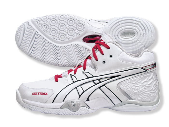 ASICS GEL TRIAX 3