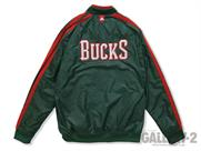adidas NBA ON COURT JACKET(詳細画像)
