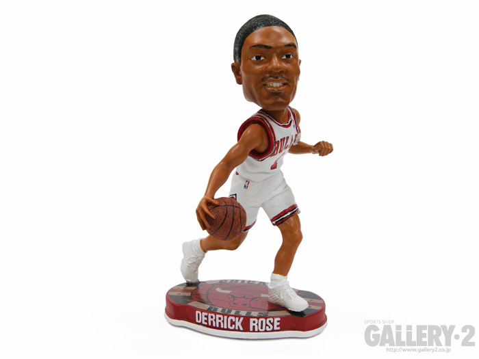 NBA PLAYER BOBBLE
